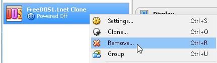 07-remove-clone-vdi