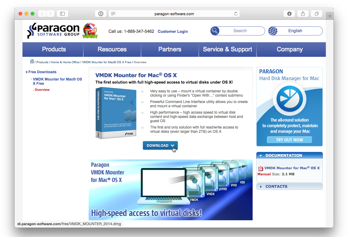 14-mac-paragon-website